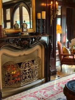 The Wedgewood Hotel