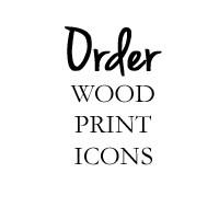 order-wood