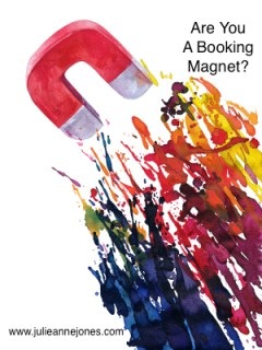 magnet (series E)