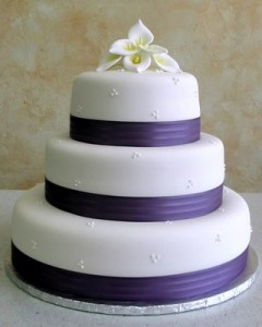 3-tier-wedding-cake-1