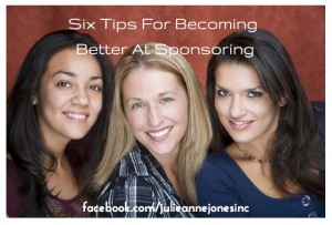 better-at-sponsoring
