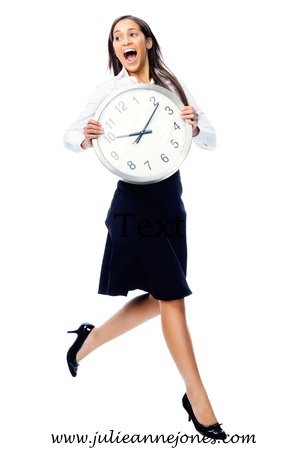 woman-holding-clock