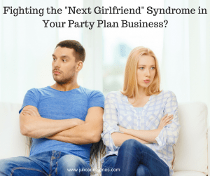 Next-girlfriend-syndrome