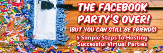 fb-partys-over-banner