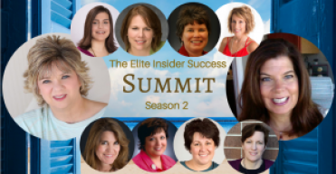 EISS-Full-lineup-season-two