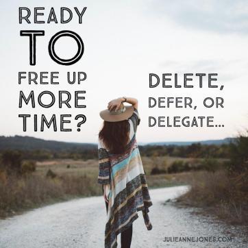 delete-defer-delegate