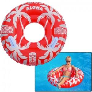 Aviva Aloha Pool & Lake Float CWR-47400