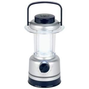 Mitaki-Japan® 12-Bulb LED Lantern ELANT1