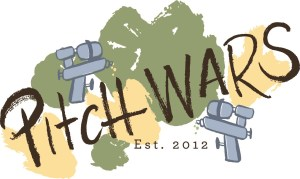 Pitch Wars - A mentor opportunity for writers
