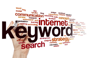 Importance Of Keyword Research In Article Marketing