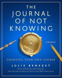 Journal Workbook Cover