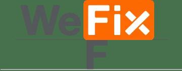 logo-bottom-centered