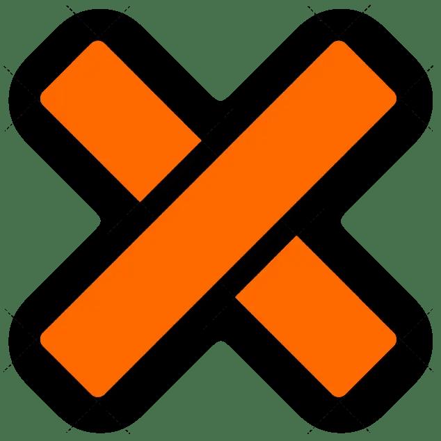 X-wefix