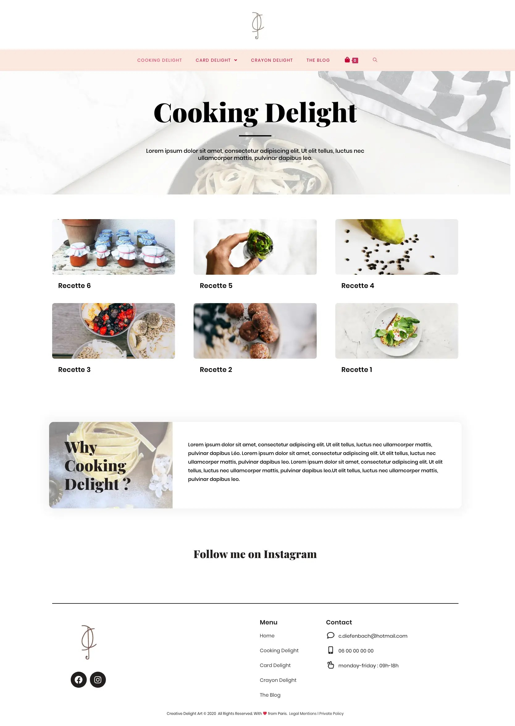 cooking-delight-creativedelightart