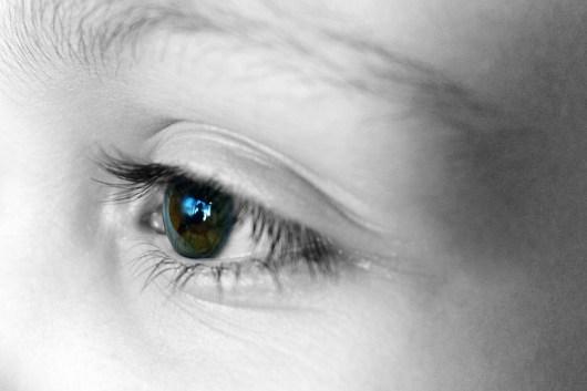 06.19.13 | eye see you