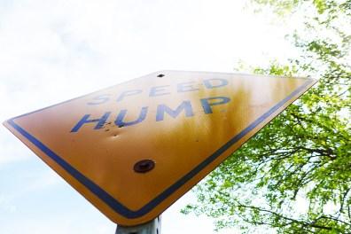 05.14.14 | hump day