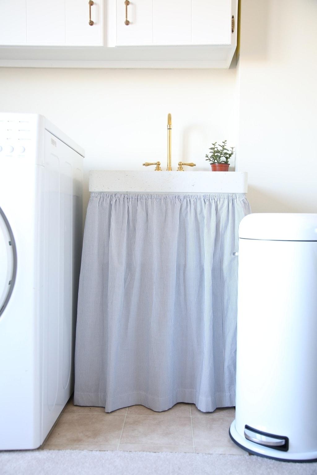 Laundry Room Decor on Laundry Decoration  id=77825