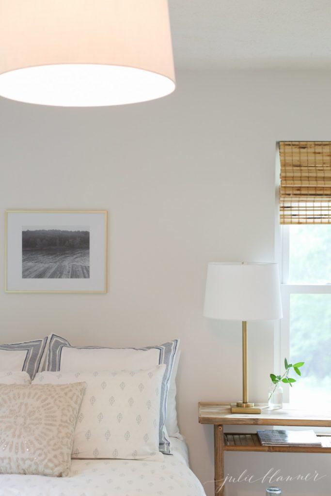 Narrow Family Room Decorating Ideas