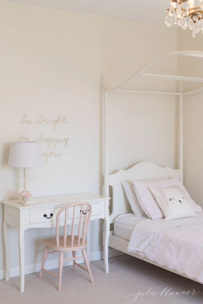 sherwin williams creamy paint color on paint colors by sherwin williams id=95455