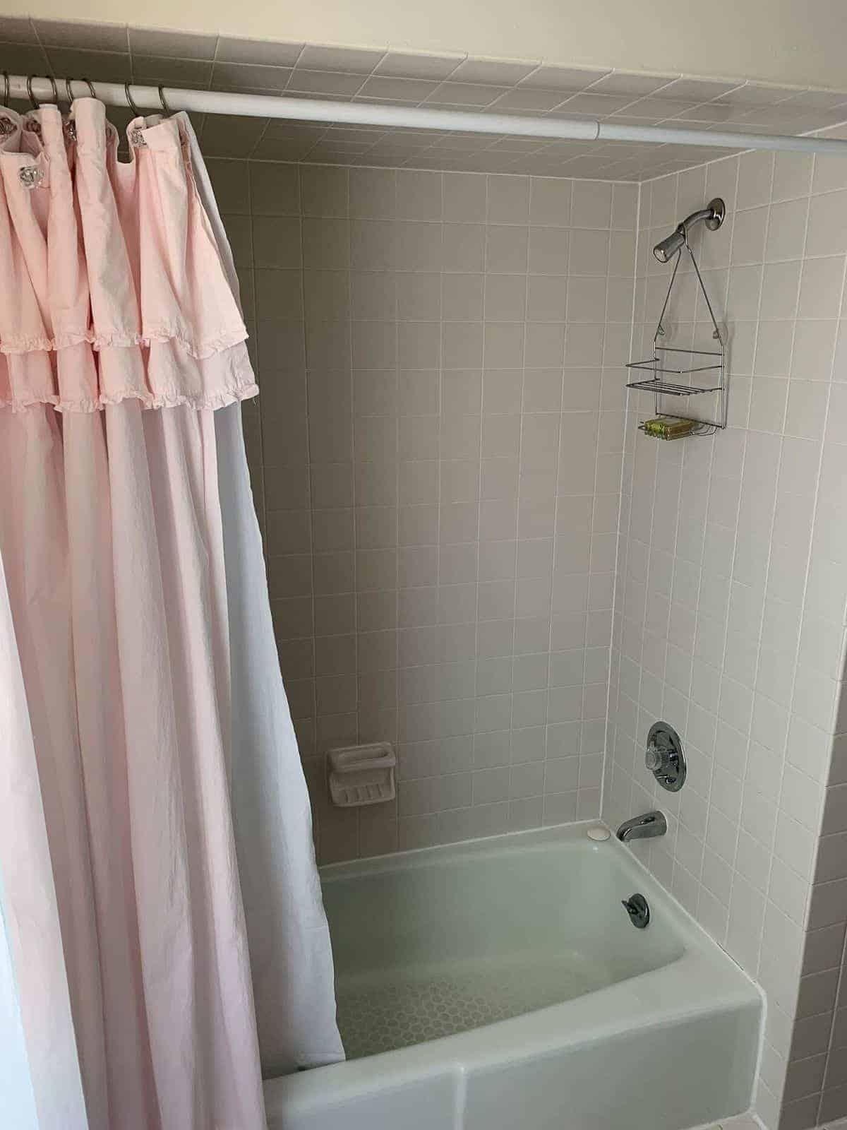 luxury bath for less julie blanner