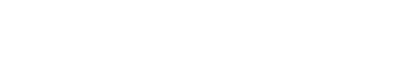 EYV-black-logo-rasterize copy