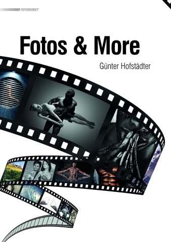 Julie as model for Hofstädter