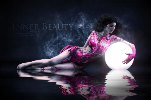 bodypainting_innerbeauty