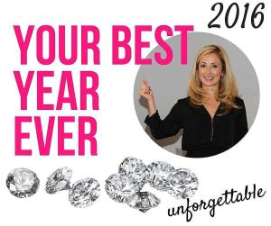 your best year ever, Christa Realba, daily gratitude project, The grateful entrepreneur