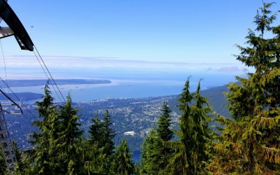 What is There To Be Grateful For In British Columbia?