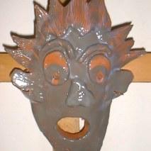 masks4yr4