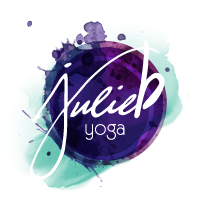 Yoga teacher dublin, Julie B Yoga, yoga class
