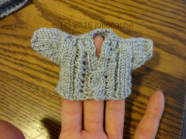 tiny sweaters 2015 v neck