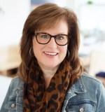 Profile Pic w Glasses