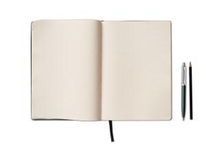 book-1210149_1920