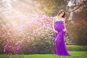 0002-ottawa maternity photographer
