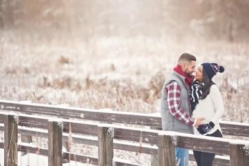 0013-ottawa maternity photographer-web