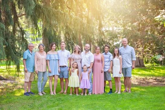 0001-LEURY Family copy