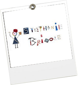Blog Stephanie Bricole - JulieFromParis