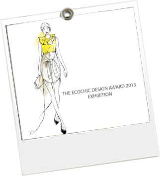 Expo EcoChic Design - JulieFromParis