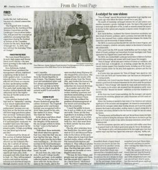 AZ Daily Sun 2.72dpi