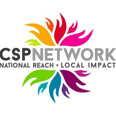 CSP Network