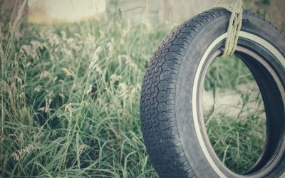 Do you have a heap of Tyre Kickers around your business?