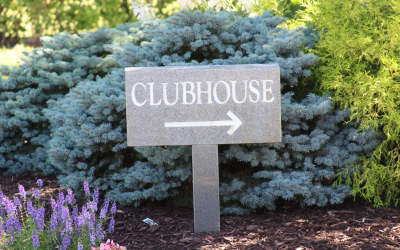 What is Clubhouse…and is it worthy of all the hype?
