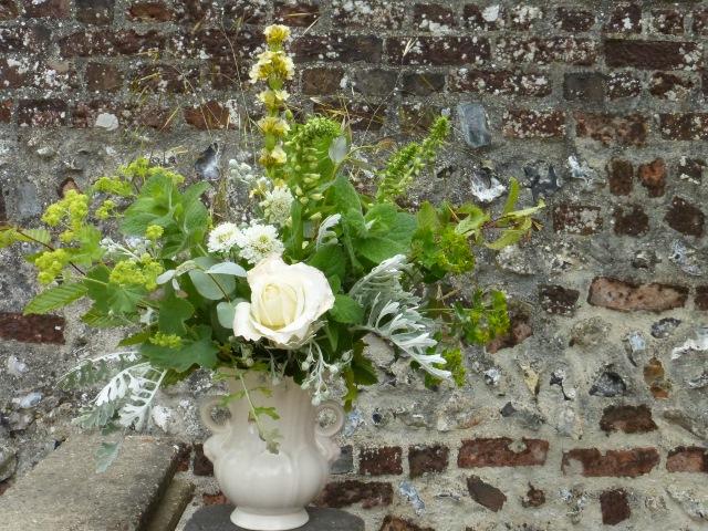 British_Flowers_Week