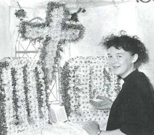 Funeral-flowers-class