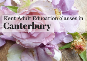 flower_arranging_classes_Canterbury