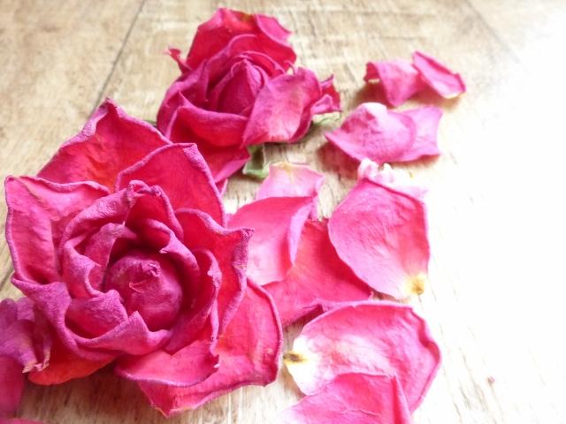 flower_arranging_workshops_Kent