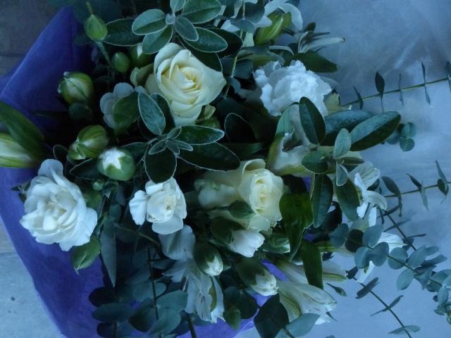 online_flower_arranging_class