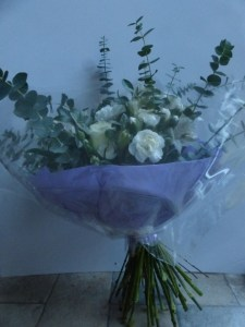 online_flower_arranging_classes