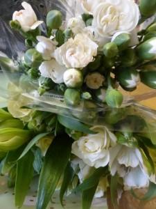 online_flower_arranging_classes